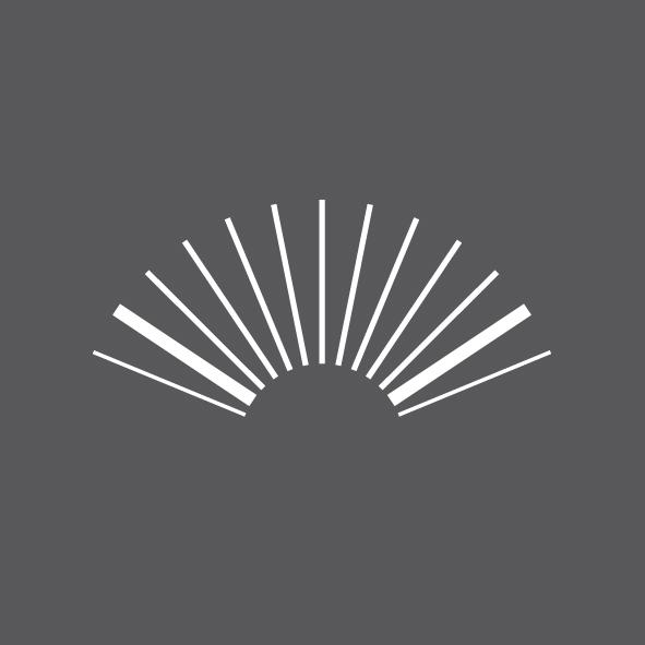 Talip symbol