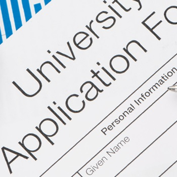 college-applications
